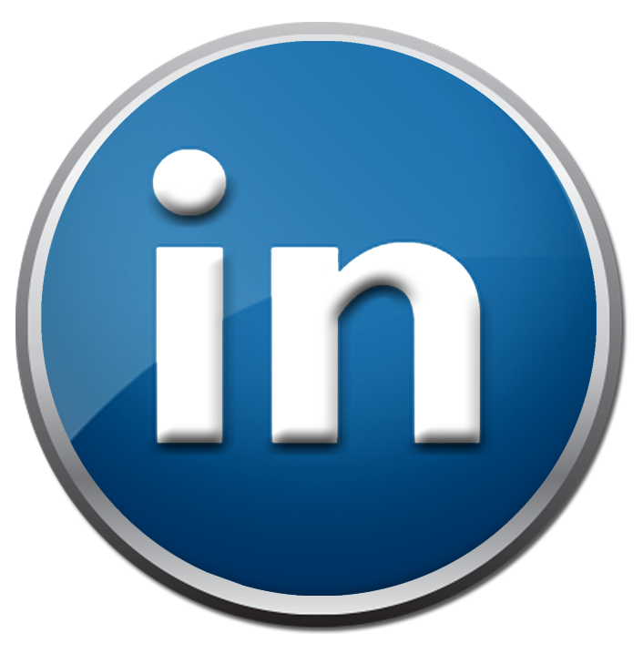 Follow Bronze 365 on LinkedIn